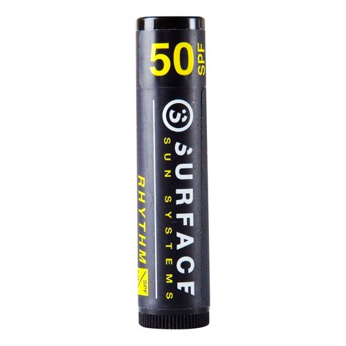 Surface Sun Systems�Lip Balm Rhythm SPF 50
