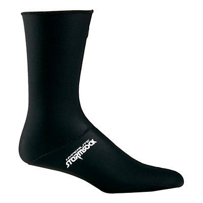 Seirus Stormsock Sock