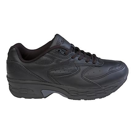 Mens Spira Classic Leather Walking Shoe