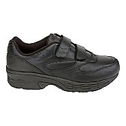Mens Spira Classic Leather EZ Strap Walking Shoe