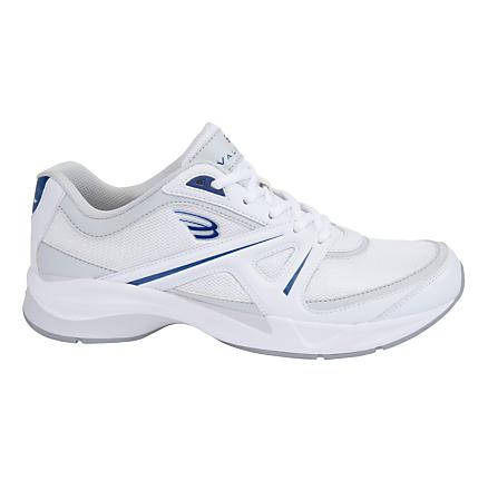 Mens Spira Valencia Walking Shoe