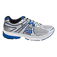 Mens Spira GENESIS X Running Shoe