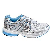 Womens Spira GENESIS X Running Shoe