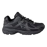 Mens Spira Scorpius Running Shoe