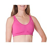 Womens Skirt Sports Sabrina A/B Sports Bra Bras