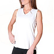 Womens Skirt Sports Free Me Tank Technical Tops