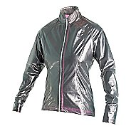 Womens Skirt Sports Skirt Breaker Running Jackets