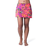 Womens Skirt Sports Marathon Chick Fitness Skirts