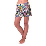 Womens Skirt Sports Gym Girl Ultra Skorts Fitness Skirts