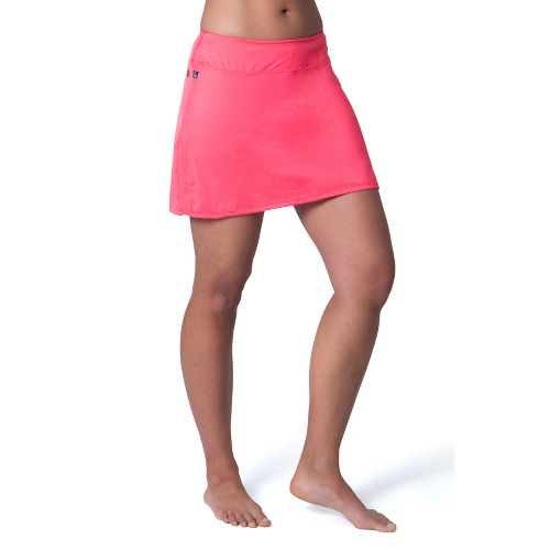 Women's Skirt Sports�Gym Girl Ultra Skirt