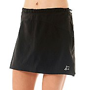 Womens Skirt Sports Adventure Girl Skort Fitness Skirts