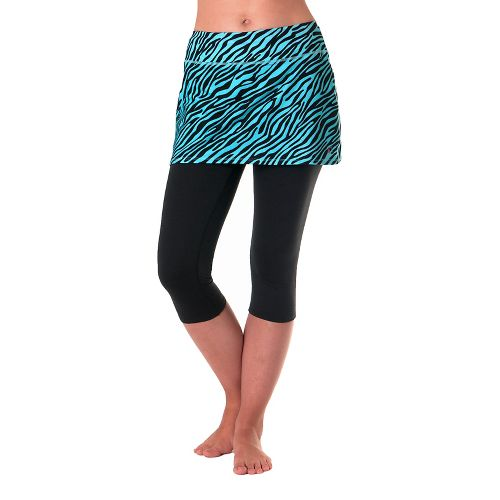 Women's Skirt Sports�Lotta Breeze Capri Skirt