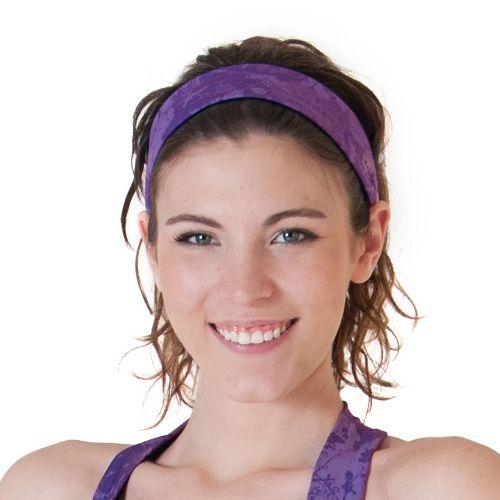 Women's Skirt Sports�Headband