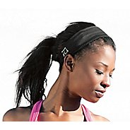 Womens Skirt Sports Headband Headwear