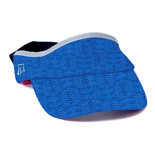 Women's Skirt Sports�Visor