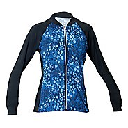 Womens Skirt Sports Long December Top Running Jackets