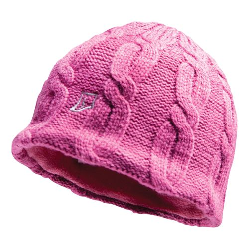 Women's Skirt Sports�BBF Beanie