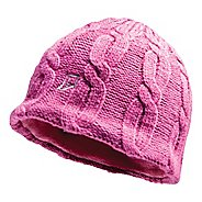 Womens Skirt Sports BBF Beanie Headwear