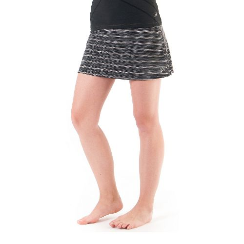 Women's Skirt Sports�Gym Girl Ultra Skirt with Drawcord