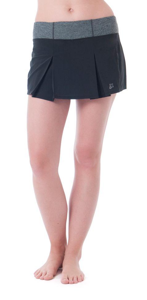 Skirt Sports Jette Skort
