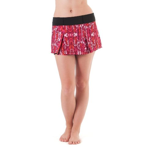 Women's Skirt Sports�Jette Skirt