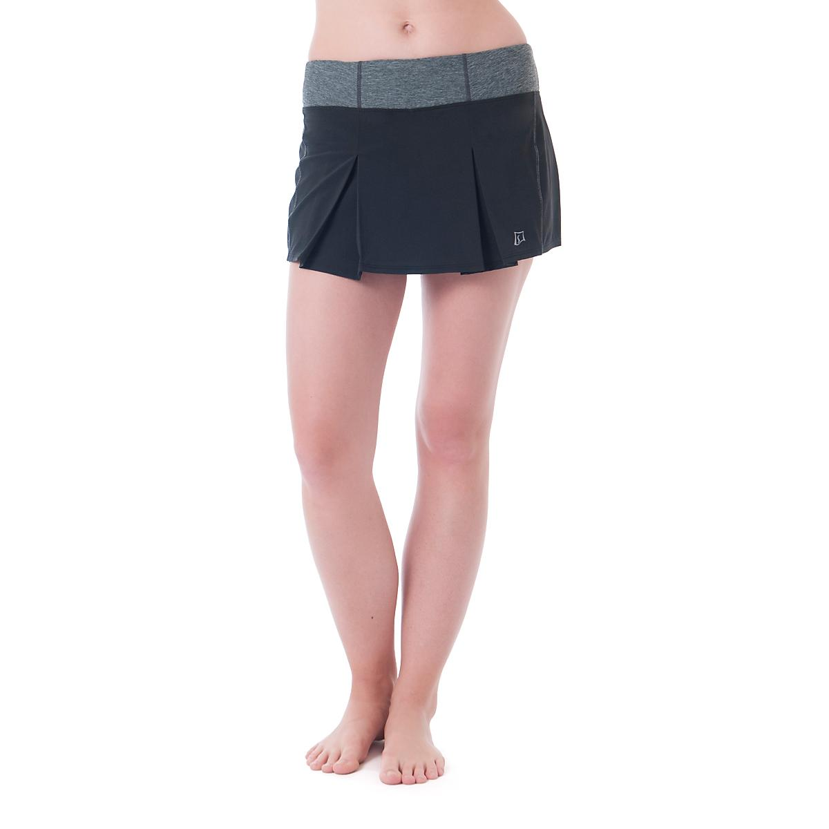 Women's Skirt Sports�Jette Skirt