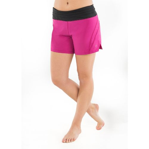 Women's Skirt Sports�Go Longer Short
