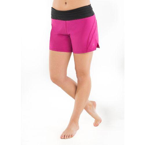Women's Skirt Sports�Go Longer Short
