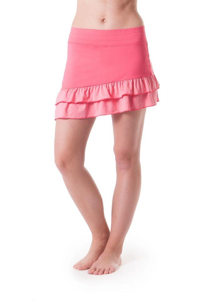 Skirt Sports Vixen Skort
