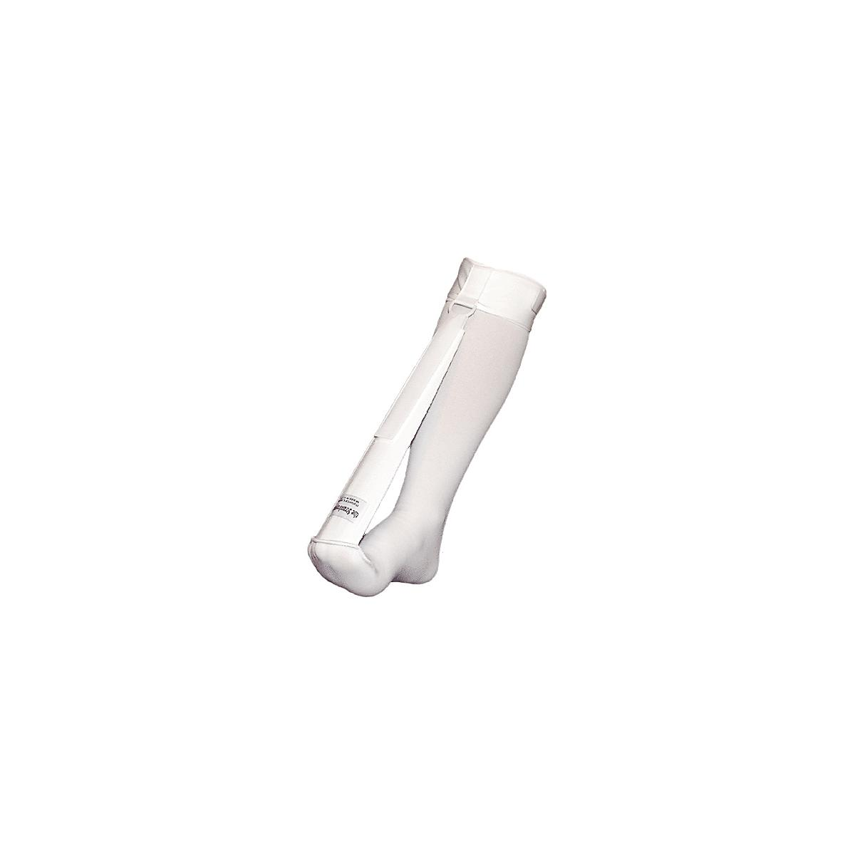 Strassburg�Sock Large (16-21 in.calf)