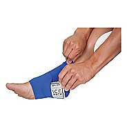 Runner's Remedy Plantar Fasciitis Sleeve Injury Recovery