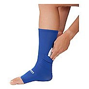 Runner's Remedy Achilles Tendonitis Sleeve Injury Recovery