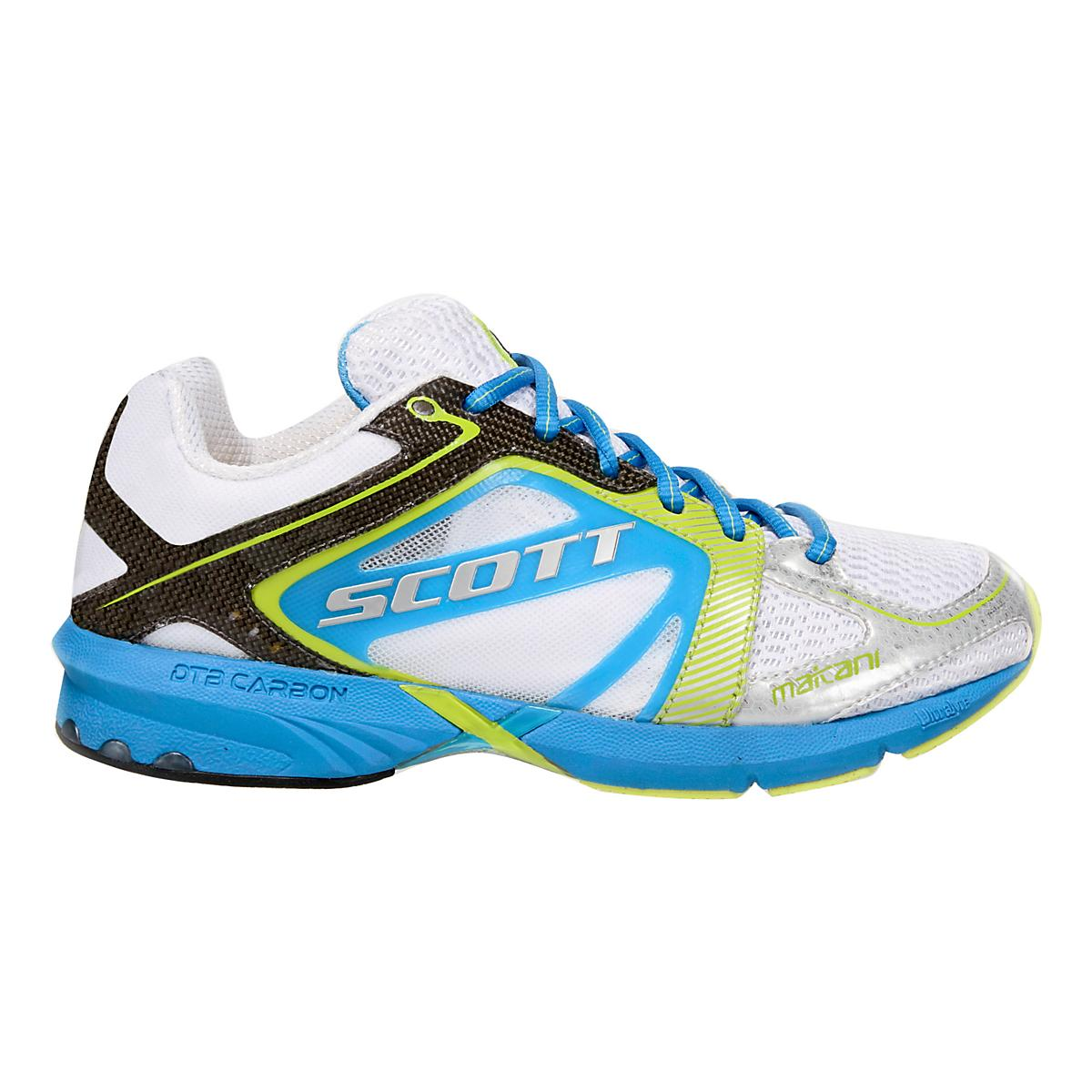 Scott Mk Shoe Womens