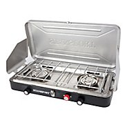 Stansport Outfitter Propane Stove Fitness Equipment