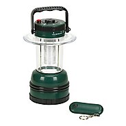 Stansport Water Resistant RC Lantern Safety