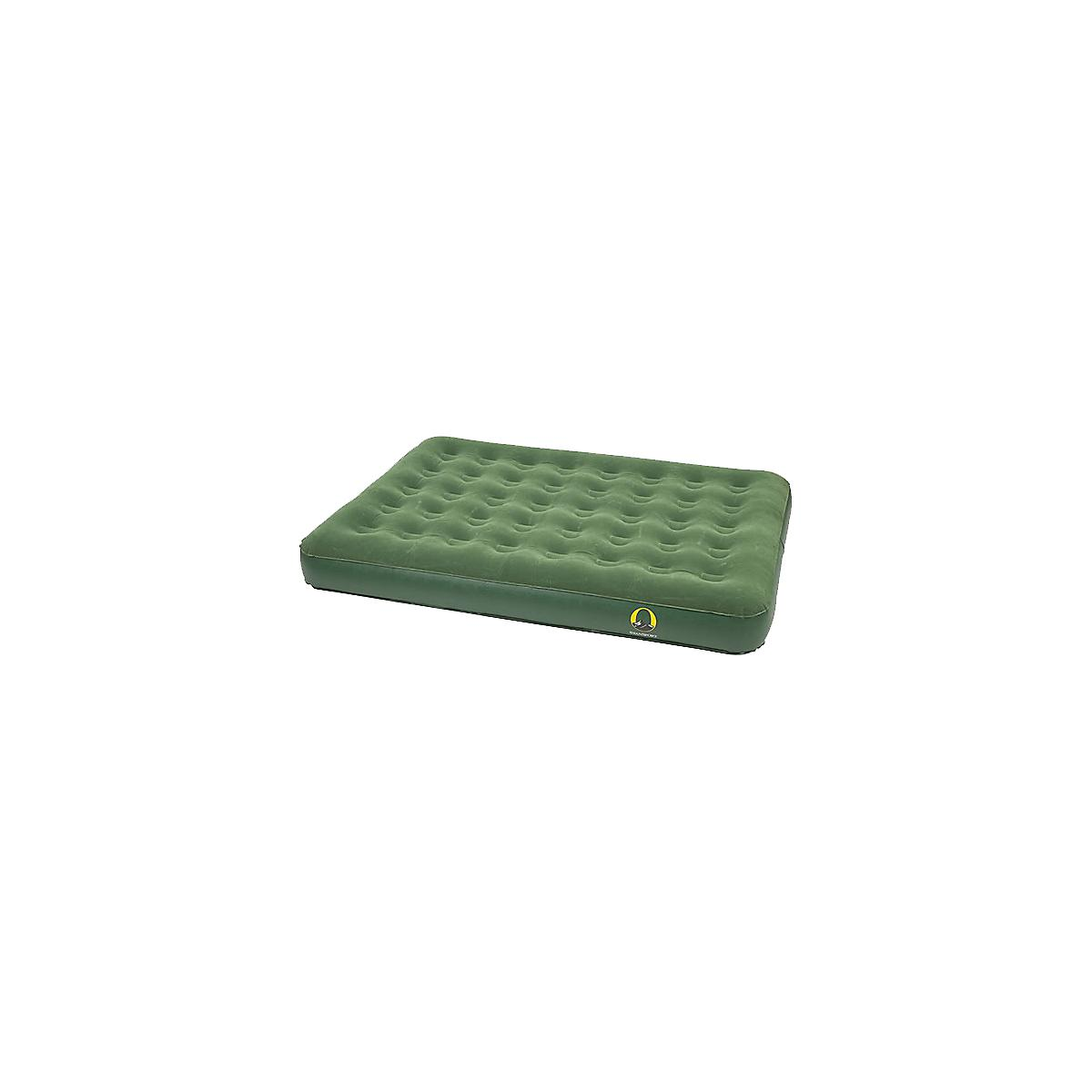 Stansport�Queen Size Air Bed with Pump