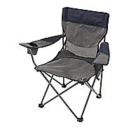 Stansport Apex Deluxe Arm Chair Fitness Equipment