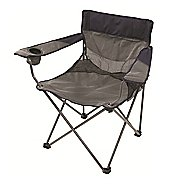 Stansport Apex Oversized High Back Chair Fitness Equipment
