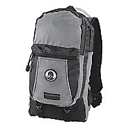 Stansport 2L Hydration Back Pack Bags