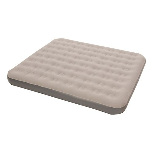 Stansport�Deluxe King Airbed