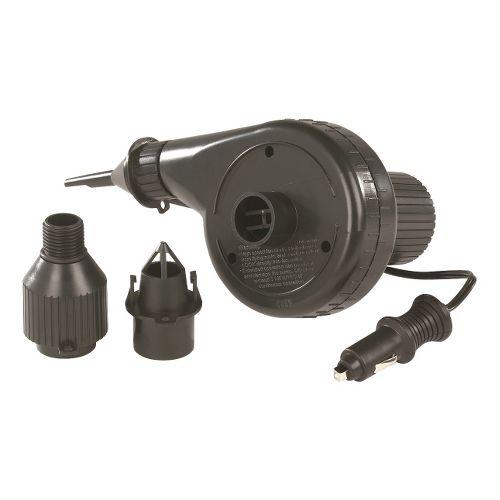 Stansport�High Output Air Pump