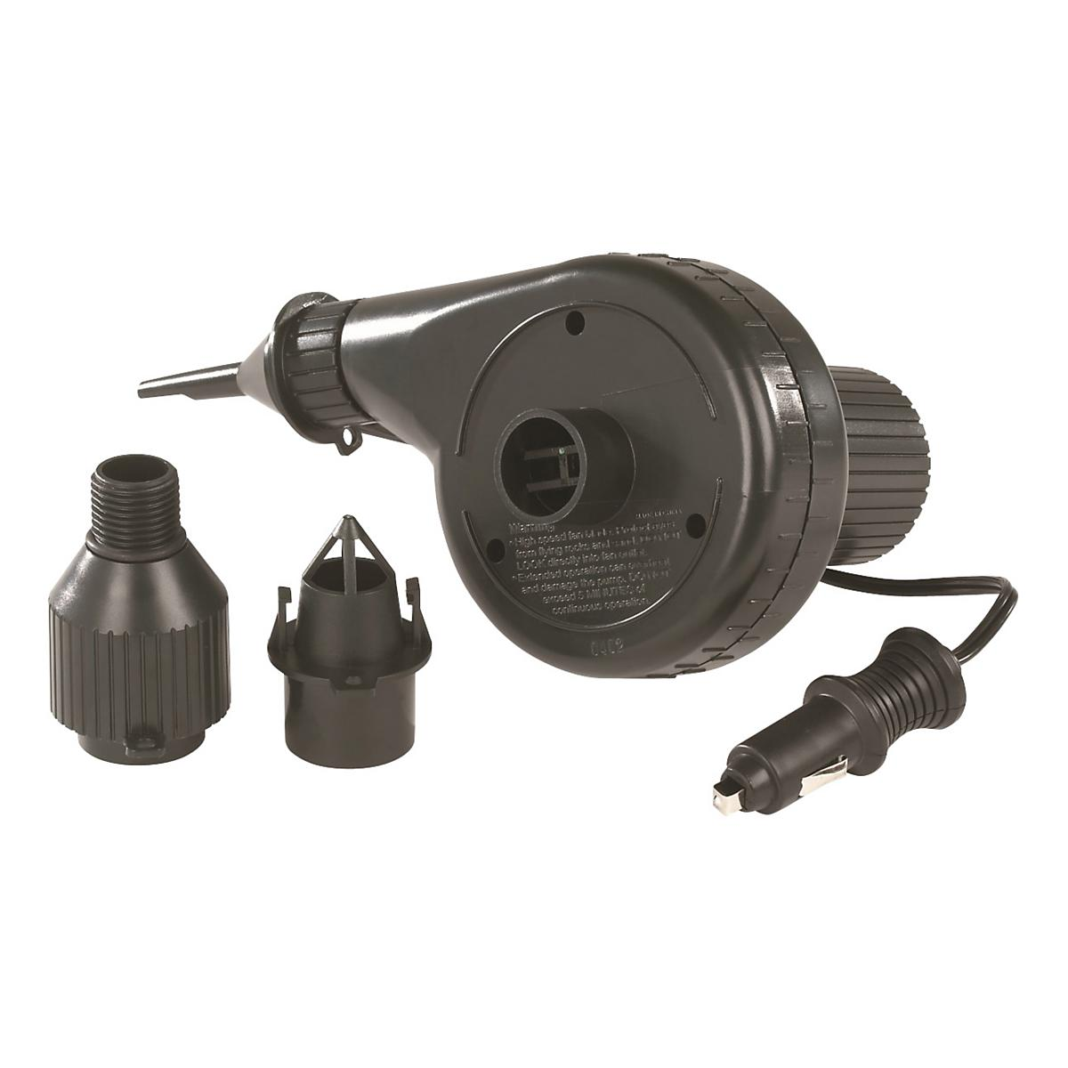 Stansport�High Output Air Pump