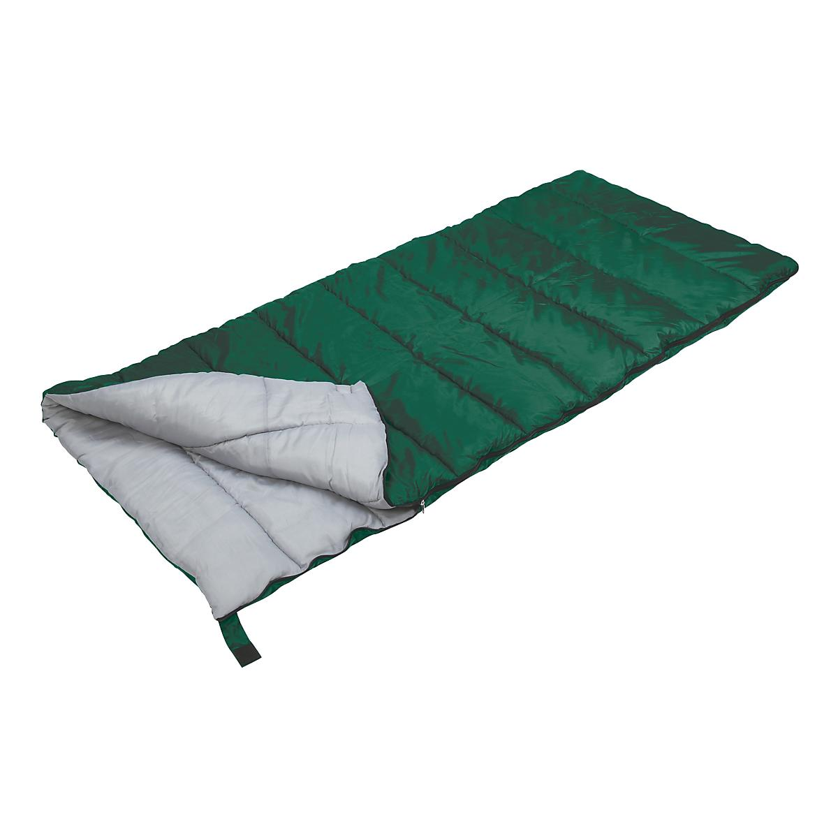Stansport�Scout Rectangular Sleeping Bag