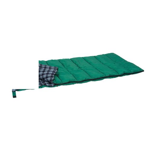 Stansport�Weekender Sleeping Bag
