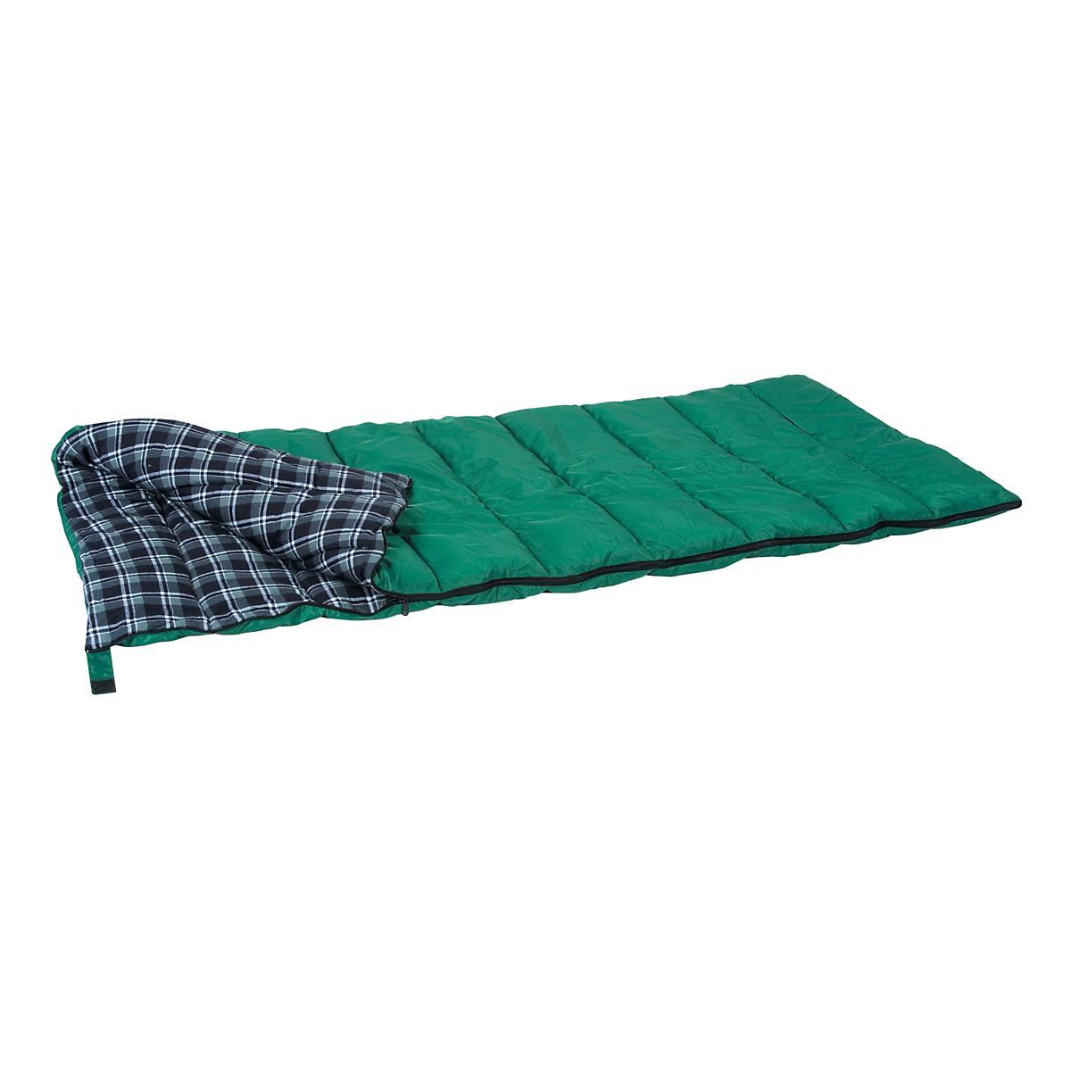 Stansport�Weekender Sleeping Bag