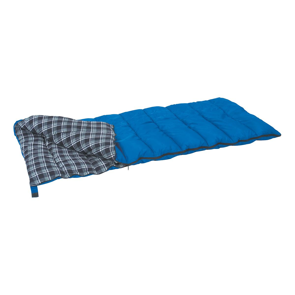 Stansport�Prospector Sleeping Bag
