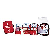 Stansport Pro II First Aid Kit Injury Recovery