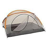 Stansport Starlite II Mesh Backpack Tent Fitness Equipment