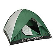 Stansport McKinley 2 Pole Dome Tent Fitness Equipment