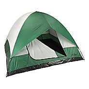 Stansport El Capitan 2 Pole Dome Tent Fitness Equipment